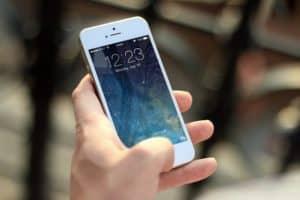 Lån penge hurtigt med SMS lån