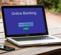 hacket-netbank