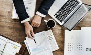 Bliv klogere på investeringer og få modet til at springe ud i et personligt investeringseventyr