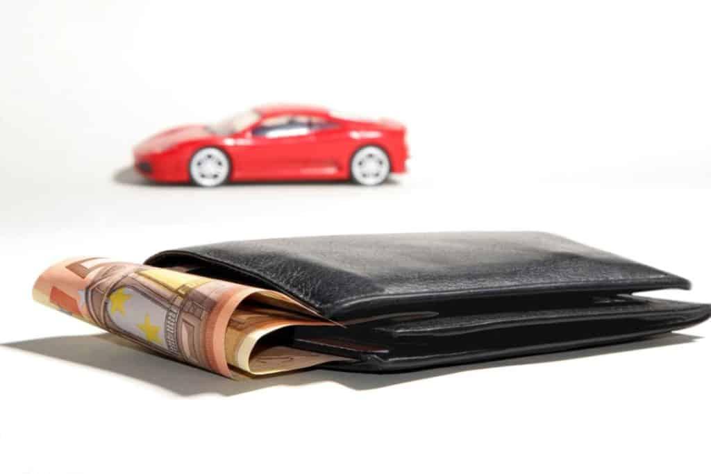 3 ting du skal vide om et billån inden du ansøger